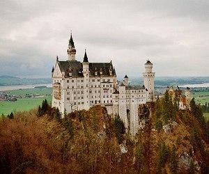 good life, palace, and king image