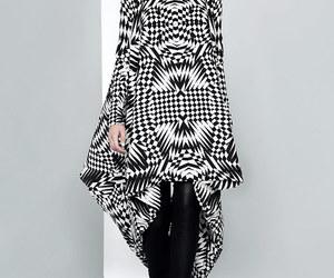 fashion and Gareth Pugh image