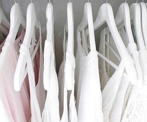 clothes white luxury cute image