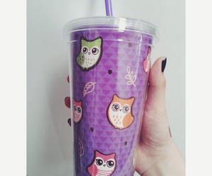 beautiful, cup, and drink image