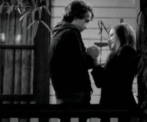 mia, if i stay, and cute image