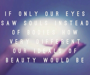beauty, bodies, and different image