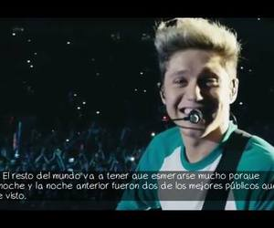 argentina and niall image