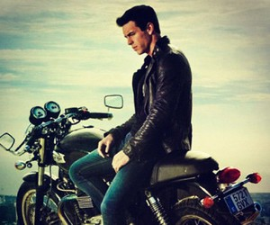 mario casas and 3msc image