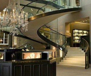fabulous, interior design, and luxurious image