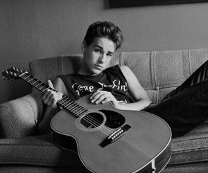 jacob whitesides, guitar, and magcon image