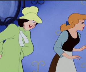 cinderella and diseny princess image