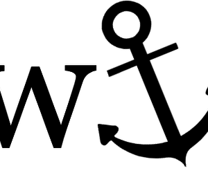anchor and wanker image