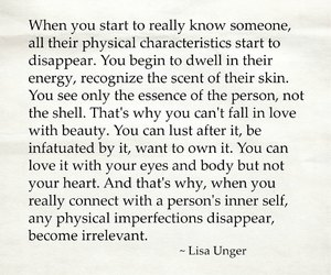 deep, fall in love, and lonely image