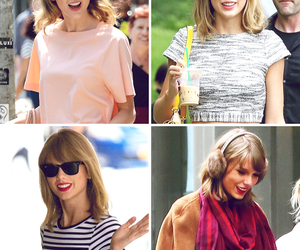 1989, blank space, and taylorswift image