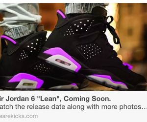 air, coming soon, and jordan image