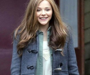 if i stay, chloe grace moretz, and movie image