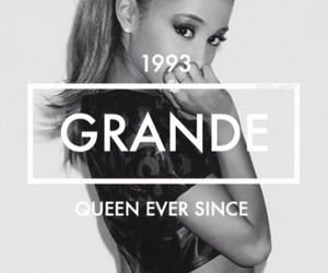 1993, ariana, and agb image