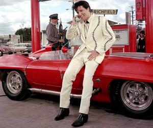 Presley image