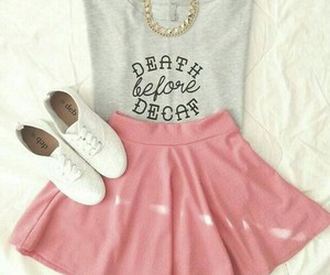 outfits image