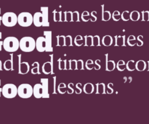 short quotes and short-quote image