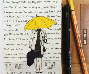 himym, lessons, and life image