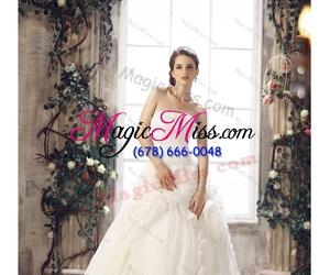 abito da sposa, wedding dresses for 2015, and vestidos de novia para image