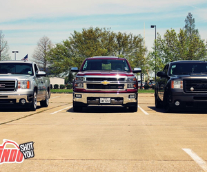 chevy, gm, and gmc image