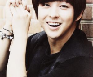 kibum and super junior image