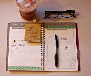 agenda, motivation, and organization image