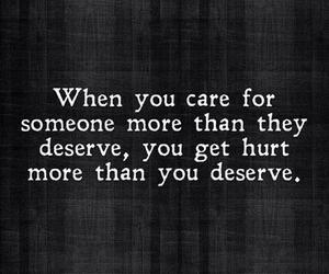 care, more, and someone image