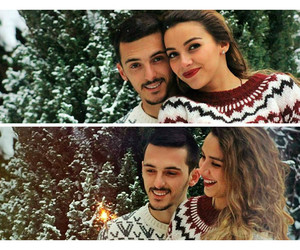 bestcouple, kosovo couple, and ardiana-alban image