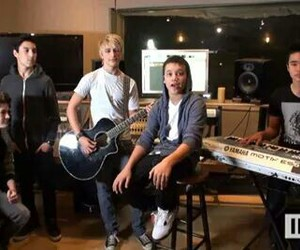 will jay, gabriel morales, and im5 image