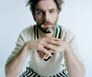 dan stevens, actor, and beauty and the beast image