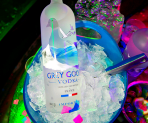 vodka, party, and drink image
