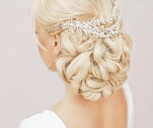 girl, love, and hairstyle image