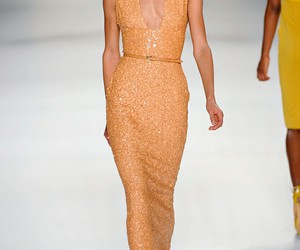 elie saab, spring 2012, and ready-to-wear image