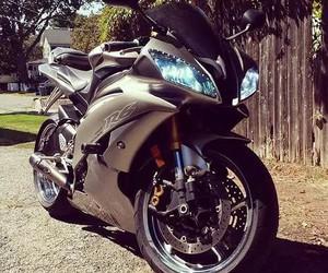 motorbike image
