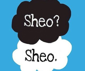 sheo, divergent, and Shailene Woodley image