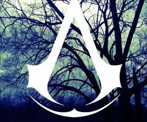 Assassins Creed, game, and ubisoft image