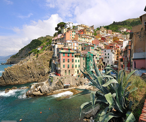 cinque terre, photography, and italy image