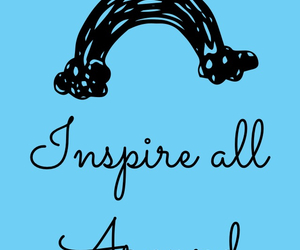 inspire, lovely, and cute image