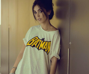 batman and girls image