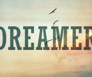 dreamer image