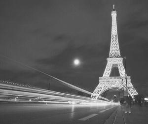 life and paris image