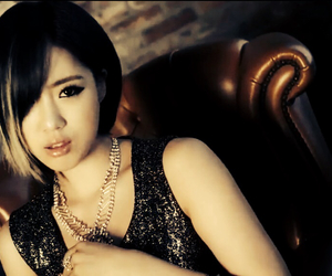 day by day t-ara image
