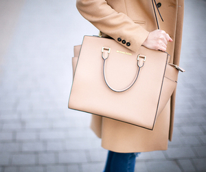 bags, outfits, and fashion image