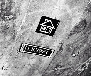 the neighbourhood, the 1975, and indie image