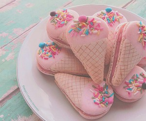 Cookies, delicious, and photo image