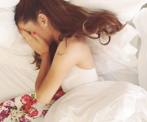 moments and ariana grande image