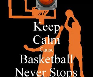 ball, Basketball, and Best image