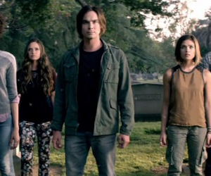 ravenswood and pll image