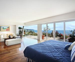 Laguna Beach, jim ardery, and 267 crescent bay image