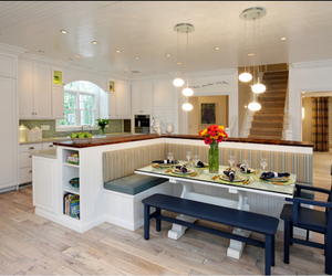 l shaped kitchen designs and l shaped kitchen cabinets image