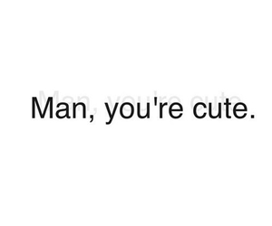 boy, man, and cute image